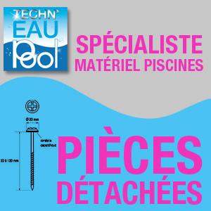 service au professionel et vente de pieces d tach es piscine. Black Bedroom Furniture Sets. Home Design Ideas